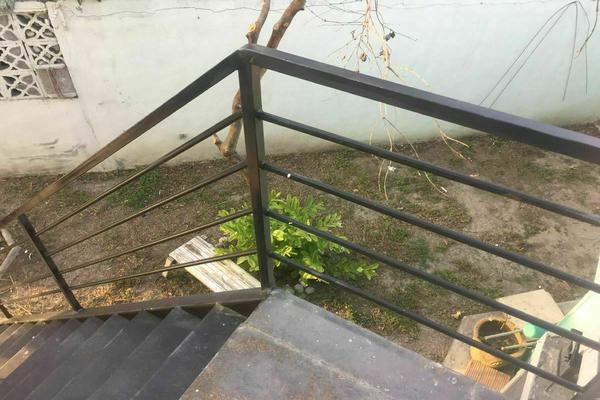 Foto de casa en venta en  , privadas de santa rosa, apodaca, nuevo león, 0 No. 23