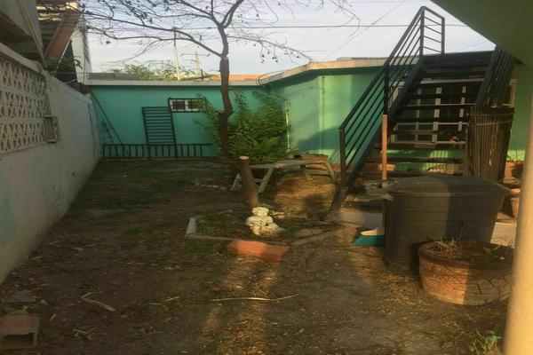 Foto de casa en venta en  , privadas de santa rosa, apodaca, nuevo león, 0 No. 24
