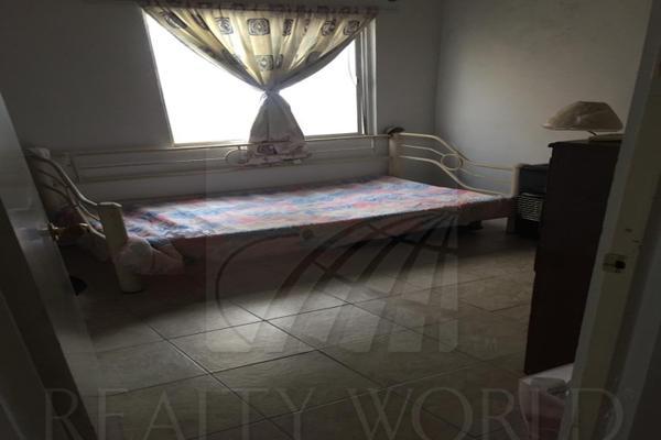 Foto de casa en venta en  , privadas de santa rosa, apodaca, nuevo león, 7581325 No. 11