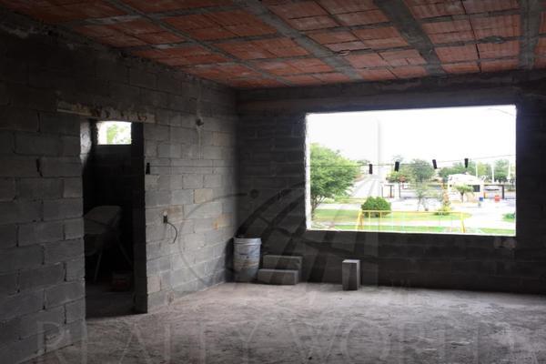 Foto de casa en venta en  , privadas de santa rosa, apodaca, nuevo león, 7581325 No. 14