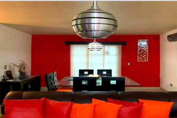 Foto de casa en venta en  , privadas del parque, apodaca, nuevo león, 15235731 No. 02