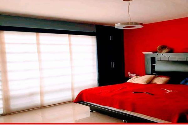 Foto de casa en venta en  , privadas del parque, apodaca, nuevo león, 15235731 No. 05