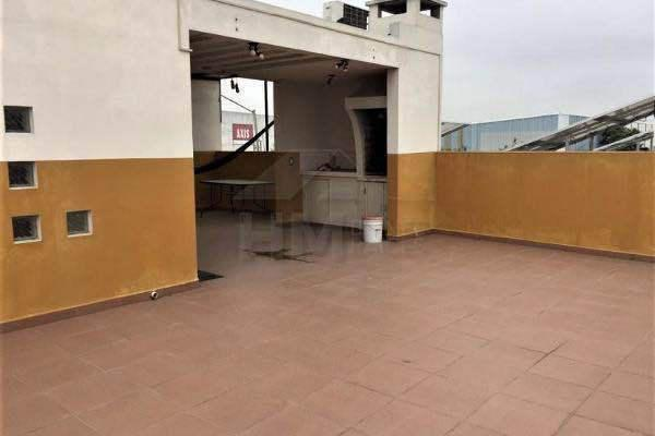Foto de casa en venta en  , privadas del parque, apodaca, nuevo león, 15235731 No. 08