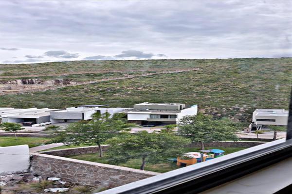 Foto de departamento en venta en  , privadas del pedregal, san luis potosí, san luis potosí, 8199653 No. 03