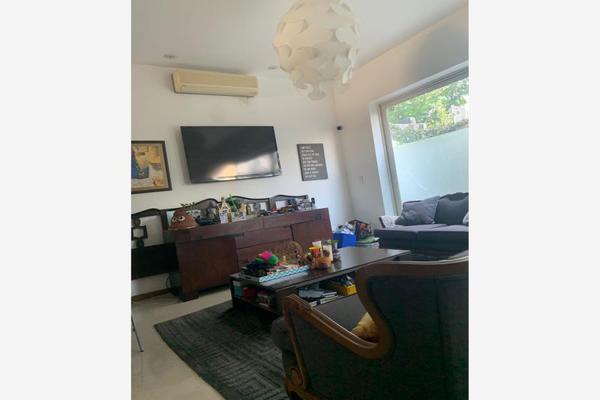 Foto de casa en renta en  , privadas la huasteca, santa catarina, nuevo león, 0 No. 03