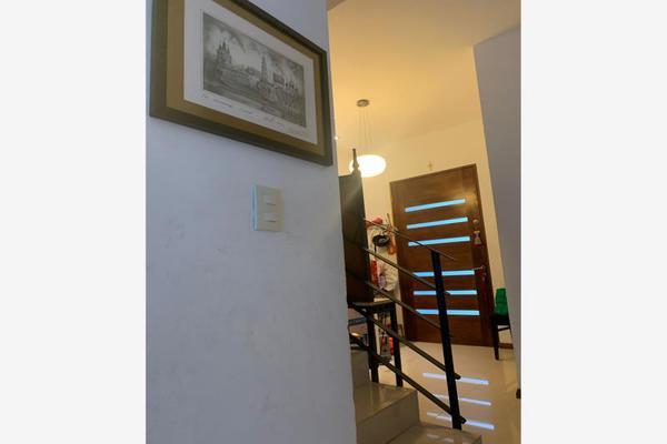 Foto de casa en renta en  , privadas la huasteca, santa catarina, nuevo león, 0 No. 08