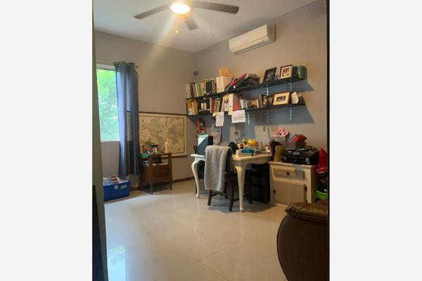 Foto de casa en renta en  , privadas la huasteca, santa catarina, nuevo león, 0 No. 10