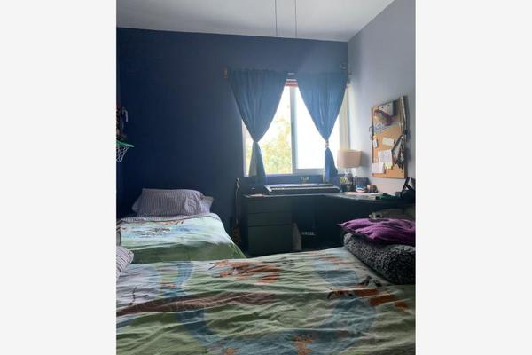 Foto de casa en renta en  , privadas la huasteca, santa catarina, nuevo león, 0 No. 11