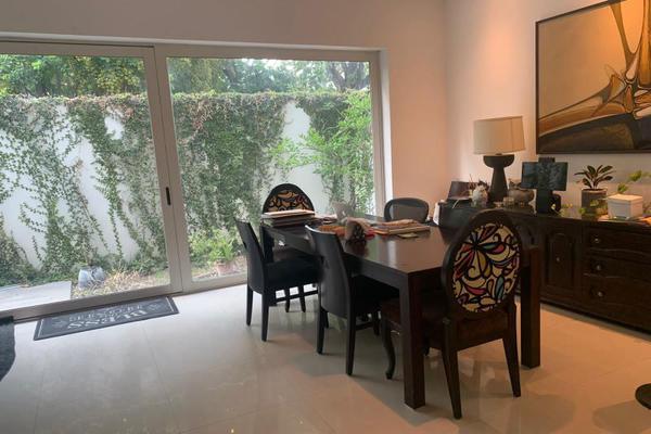Foto de casa en renta en  , privadas la huasteca, santa catarina, nuevo león, 0 No. 13