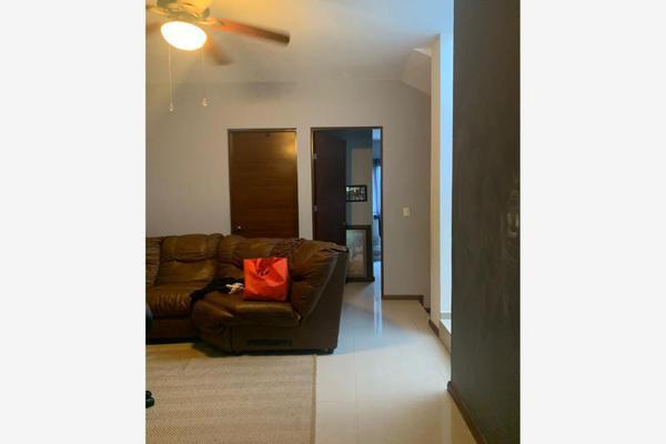 Foto de casa en renta en  , privadas la huasteca, santa catarina, nuevo león, 0 No. 14