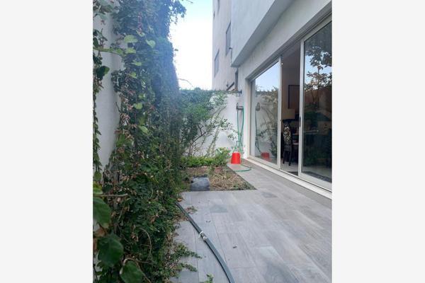 Foto de casa en renta en  , privadas la huasteca, santa catarina, nuevo león, 0 No. 16
