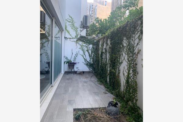 Foto de casa en renta en  , privadas la huasteca, santa catarina, nuevo león, 0 No. 17