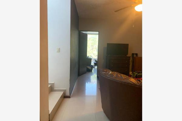 Foto de casa en renta en  , privadas la huasteca, santa catarina, nuevo león, 0 No. 18