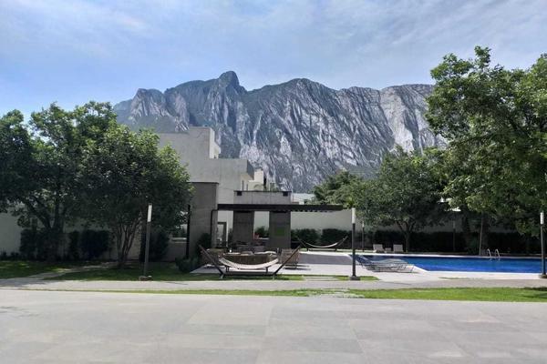 Foto de departamento en venta en  , privadas la huasteca, santa catarina, nuevo león, 20989482 No. 11