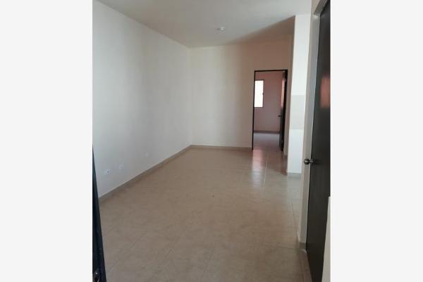 Foto de casa en venta en  , privadas luxemburgo, saltillo, coahuila de zaragoza, 8693015 No. 04