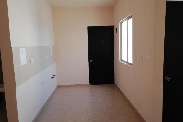 Foto de casa en venta en  , privadas luxemburgo, saltillo, coahuila de zaragoza, 8693015 No. 05
