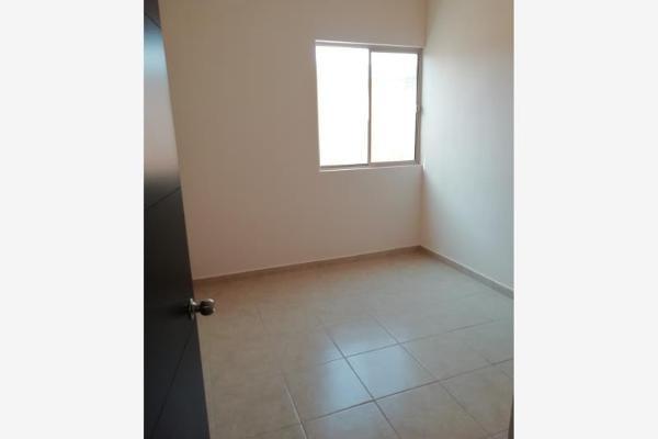 Foto de casa en venta en  , privadas luxemburgo, saltillo, coahuila de zaragoza, 8693015 No. 07