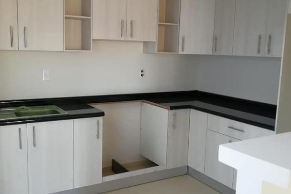 Foto de casa en venta en  , privadas santa matílde, zempoala, hidalgo, 13389949 No. 05