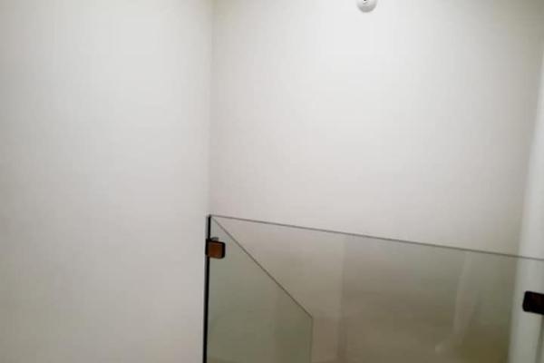Foto de casa en venta en  , privadas santa matílde, zempoala, hidalgo, 13389949 No. 11
