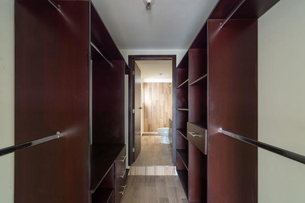 Foto de casa en venta en  , privadas santa matílde, zempoala, hidalgo, 13389949 No. 26