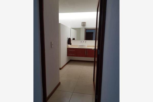 Foto de casa en venta en privado 7, chapultepec sur, morelia, michoacán de ocampo, 5671490 No. 06