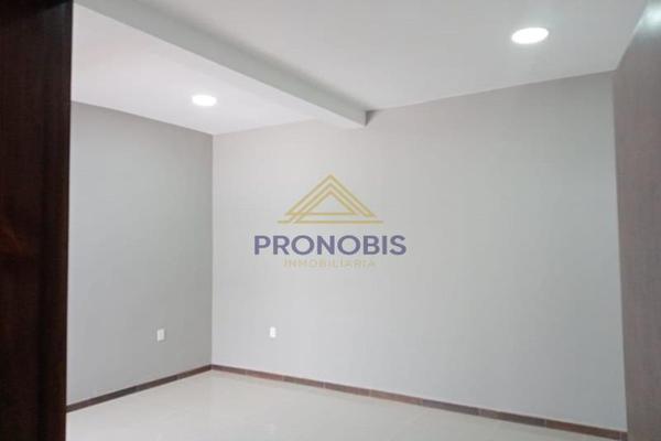 Foto de casa en venta en privado sin numero, segunda sección, mexicali, baja california, 0 No. 06