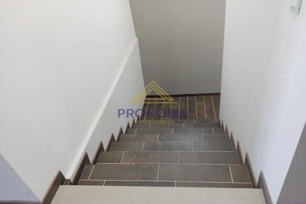 Foto de casa en venta en privado sin numero, segunda sección, mexicali, baja california, 0 No. 08