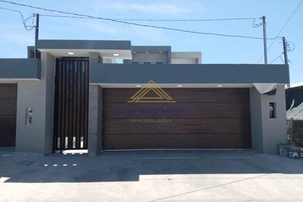 Foto de casa en venta en privado sin numero, segunda sección, mexicali, baja california, 0 No. 14