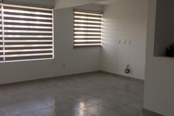 Foto de departamento en renta en  , privalia ambienta, querétaro, querétaro, 14035152 No. 03