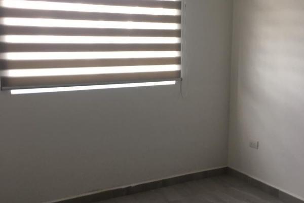 Foto de departamento en renta en  , privalia ambienta, querétaro, querétaro, 14035152 No. 10