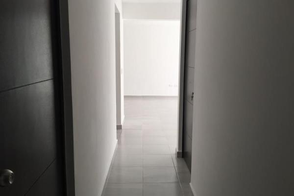Foto de departamento en renta en  , privalia ambienta, querétaro, querétaro, 0 No. 10