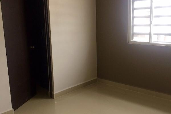 Foto de casa en renta en  , privalia concordia, apodaca, nuevo león, 12844793 No. 03
