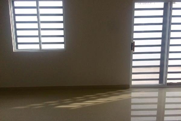 Foto de casa en renta en  , privalia concordia, apodaca, nuevo león, 12844793 No. 08