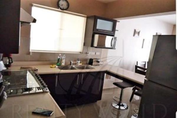 Foto de casa en renta en  , privalia concordia, apodaca, nuevo león, 5377147 No. 02