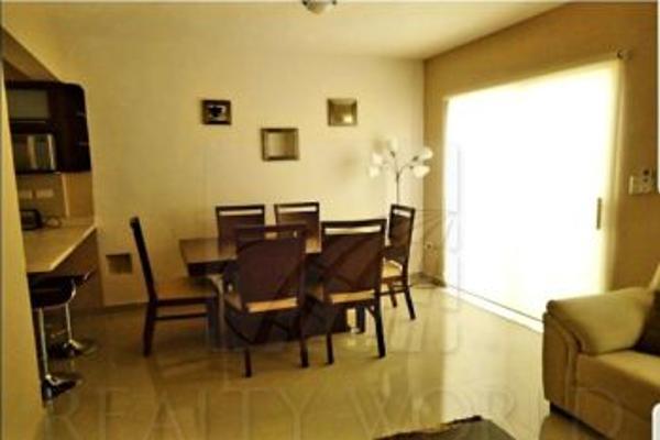 Foto de casa en renta en  , privalia concordia, apodaca, nuevo león, 5377147 No. 03