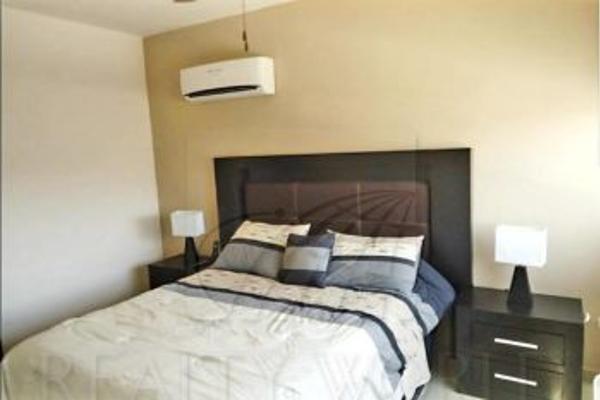 Foto de casa en renta en  , privalia concordia, apodaca, nuevo león, 5377147 No. 05