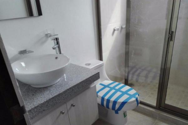 Foto de casa en venta en  , privanza del mar, solidaridad, quintana roo, 7990327 No. 06