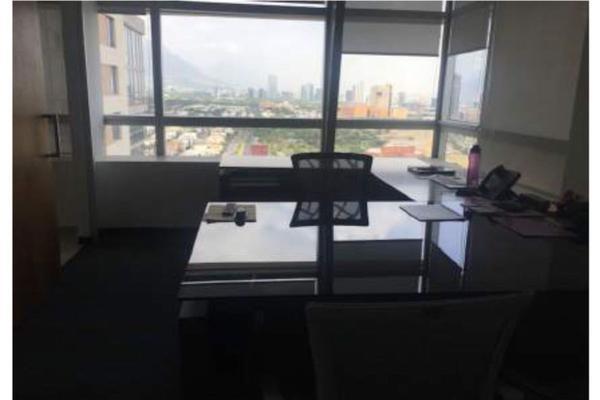 Foto de oficina en renta en  , privanza fundadores, san pedro garza garcía, nuevo león, 7182516 No. 04