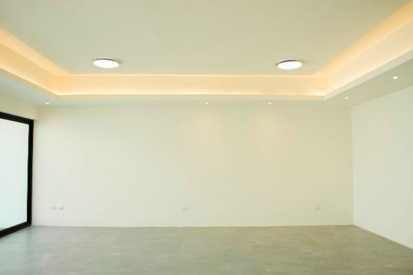 Foto de casa en venta en  , privanzas alejandría, san pedro garza garcía, nuevo león, 14023905 No. 06