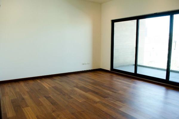 Foto de casa en venta en  , privanzas alejandría, san pedro garza garcía, nuevo león, 14023905 No. 15