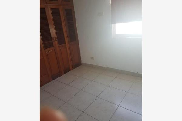 Foto de casa en renta en  , privanzas, carmen, campeche, 5695561 No. 07