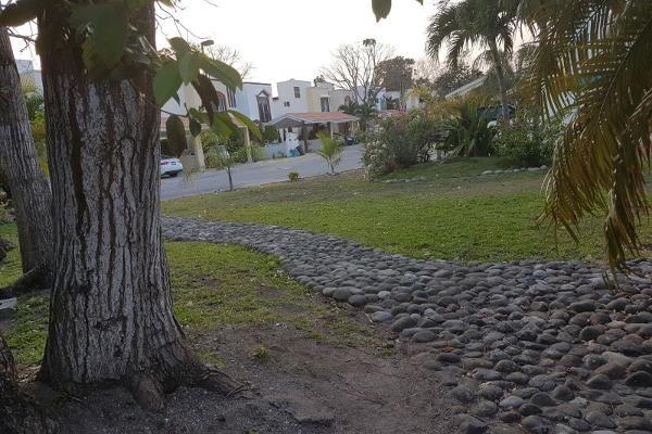 Foto de casa en renta en  , privanzas, carmen, campeche, 5695561 No. 10