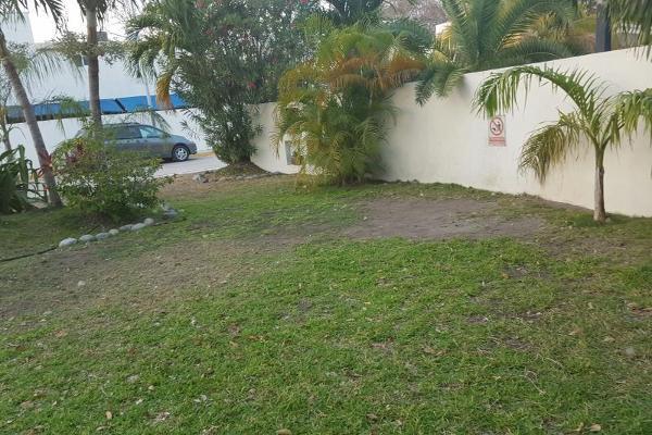 Foto de casa en renta en  , privanzas, carmen, campeche, 5695561 No. 11