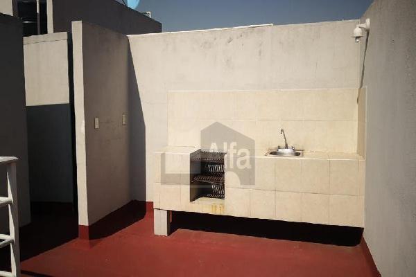 Foto de departamento en venta en proaño , valle gómez, venustiano carranza, df / cdmx, 0 No. 07