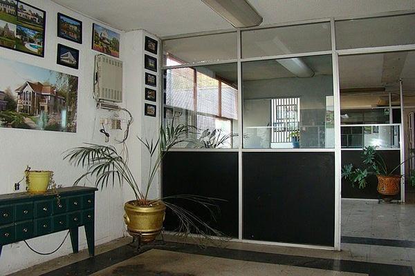 Foto de edificio en venta en prof. everardo gámiz , del maestro, durango, durango, 5894980 No. 02