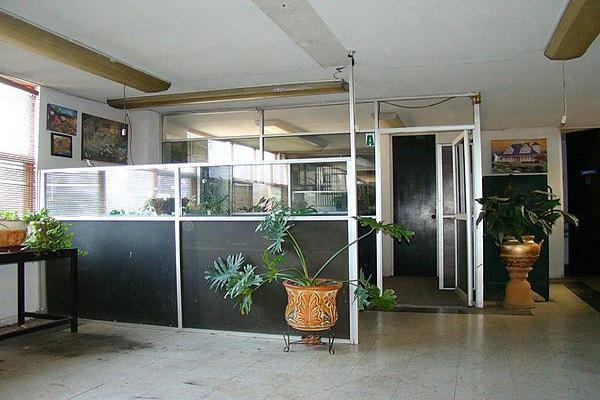 Foto de edificio en venta en prof. everardo gámiz , del maestro, durango, durango, 5894980 No. 03