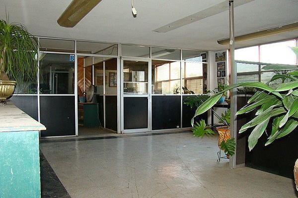 Foto de edificio en venta en prof. everardo gámiz , del maestro, durango, durango, 5894980 No. 04