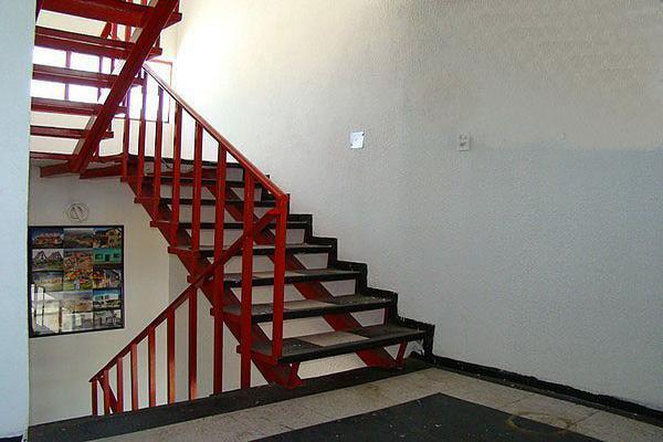 Foto de edificio en venta en prof. everardo gámiz , del maestro, durango, durango, 5894980 No. 05