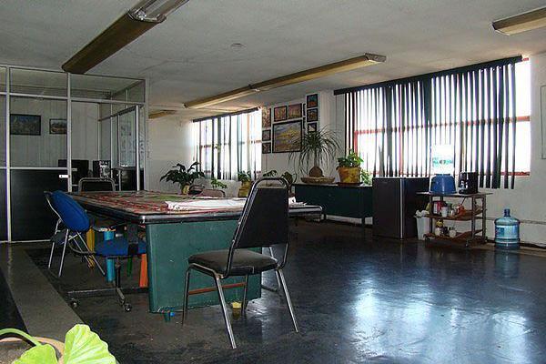 Foto de edificio en venta en prof. everardo gámiz , del maestro, durango, durango, 5894980 No. 06