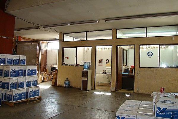 Foto de edificio en venta en prof. everardo gámiz , del maestro, durango, durango, 5894980 No. 07